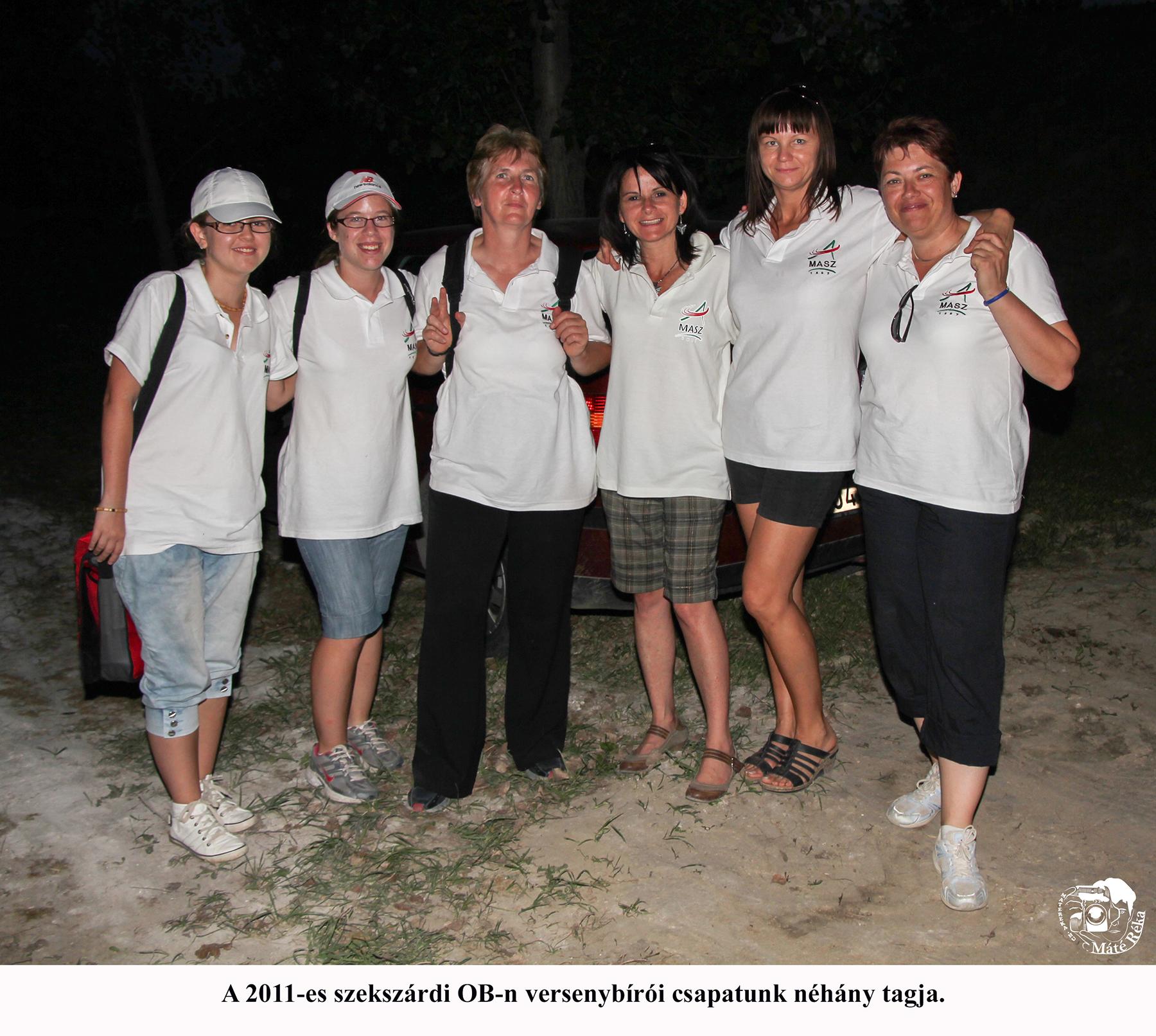 2011 OB Szekszárdon IMG_4791
