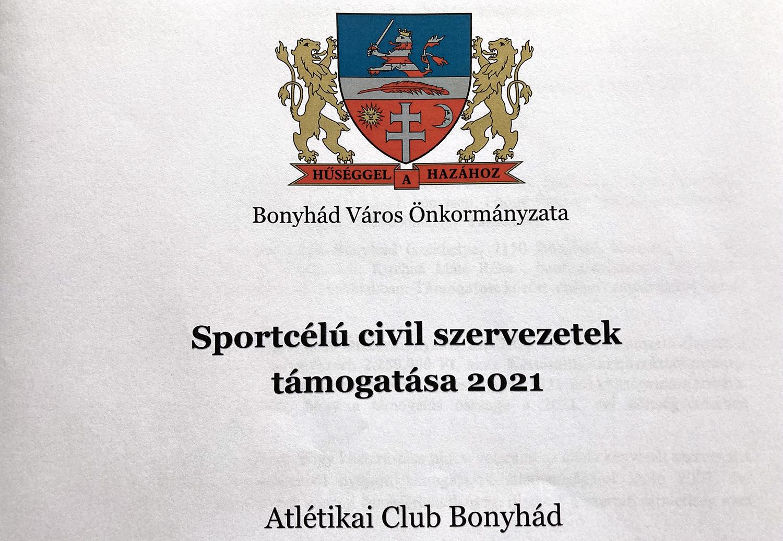 20210610